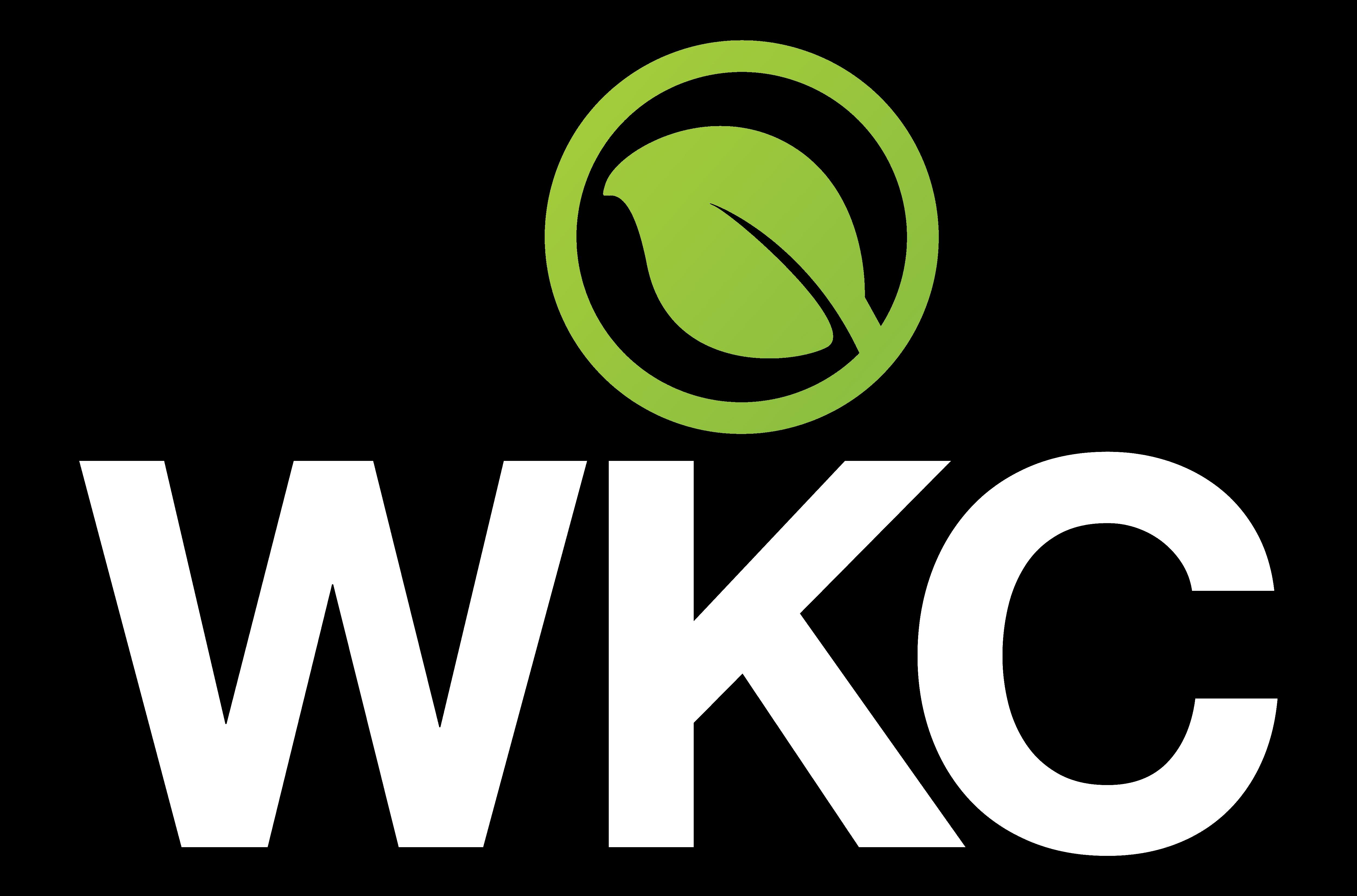 WKC Group, SoundPLANUK